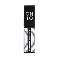 ONIQ, Базовое покрытие для переводной фольги AMALGAM (6 мл)