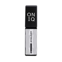ONIQ, AMALGAM Top - Финишное покрытие с липким слоем, для фольги OGP-921s (6 мл)