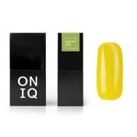 ONIQ, Гель-лак 230 Pantone: Picled Pepper (10 мл)