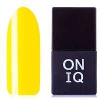 ONIQ, Гель-лак Pantone №232 Illuminating (10 мл)