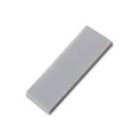 Smart, Серый бафф укороченный 25/70, 240 грит, 50 шт