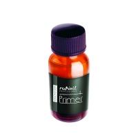 RuNail, Праймер кислотный без липкого слоя, 10 мл
