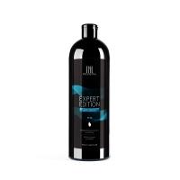 TNL, Шампунь для волос Daily Care Витаминный коктейль с аргинином, 1000 мл