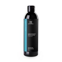 TNL, Шампунь для волос Daily Care Живительное увлажнение с пантенолом, 250 мл