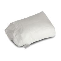 MAX, 3D фильтр-мешочек для настольного пылесоса Ultimate