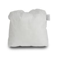 MAX, 3D фильтр-мешочек для настольного пылесоса Storm