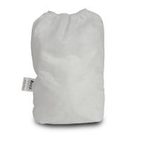 MAX, 3D фильтр-мешочек для встраиваемого в стол пылесоса (Storm, Ultimate)