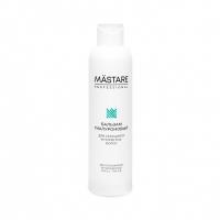 Mastare, Бальзам Гиалуроновый для секущихся и пористых волос (без сульфатов и парабенов), 200 мл