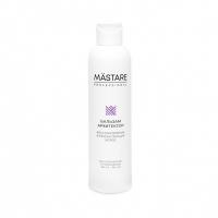 Mastare, Кератин бальзам разглаживание и уплотнение волос, 200 мл