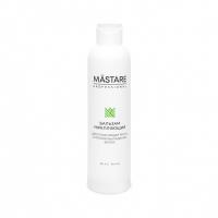 Mastare, Укрепляющий бальзам для стимуляции роста и против выпадения волос, 200 мл
