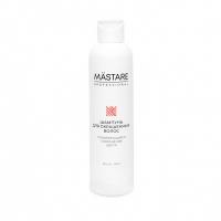 Mastare, Шампунь для окрашенных и осветленных волос, 200 мл