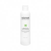 Mastare, Укрепляющий шампунь для стимуляции роста и против выпадения волос, 200 мл