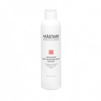 Mastare, Бальзам для окрашенных и осветленных волос, 200 мл
