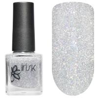 IRISK professional, Покрытие лаковое светоотражающее для ногтей Lumos №003, 8 мл