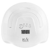 IRISK professional, UV/LED Alpha №01 Белая, 80 Вт