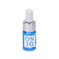 ONIQ, Масло для кутикулы с ароматом цветочного рафа OCC-078 (3 мл)