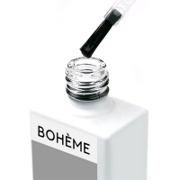 BOHEME, Праймер бескислотный, 10 мл