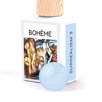 BOHEME, Гель-лак для ногтей Surrealism №3, 10 мл