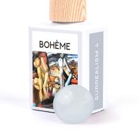 BOHEME, Гель-лак для ногтей Surrealism №4, 10 мл