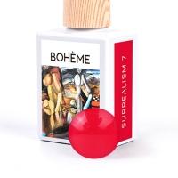 BOHEME, Гель-лак для ногтей Surrealism №7, 10 мл