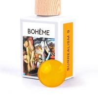 BOHEME, Гель-лак для ногтей Surrealism №9, 10 мл