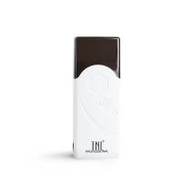 TNL, Воскоплав на одну кассету, белый