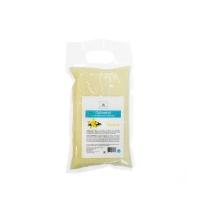 TNL, Парафин с натуральным маслом Ваниль, 350 гр.