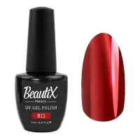 Beautix, Гель-лак №811, 8 мл