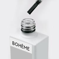 BOHEME, Обезжириватель для ногтей, Dehydrator, 10 мл