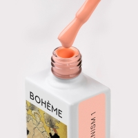 BOHEME, Гель-лак для ногтей Modernism №01, 10 мл