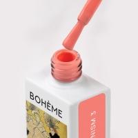 BOHEME, Гель-лак для ногтей Modernism №03, 10 мл