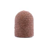 Колпачок песочный абразивный, 13 мм, 120 грид