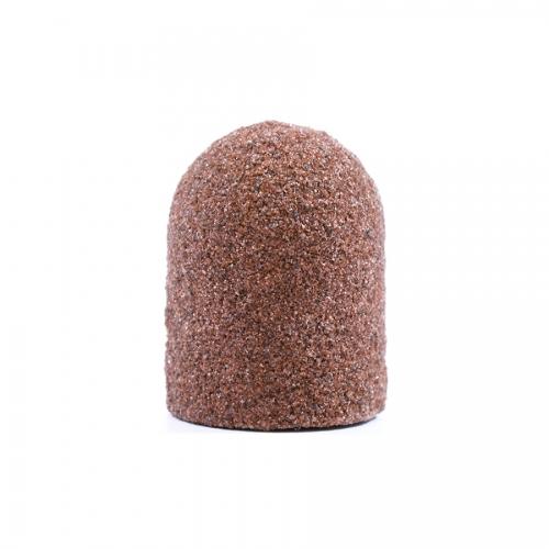 Колпачок песочный, 13 мм, 150 грид