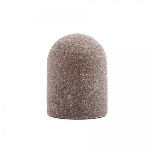 Колпачок песочный, 13 мм, 240 грид