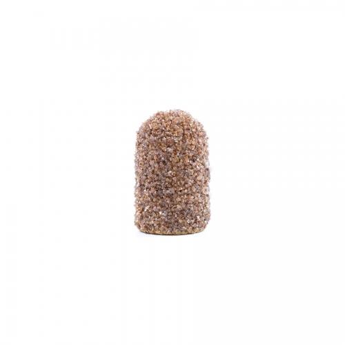 Колпачок песочный, 7 мм, 60 грид, Lukas