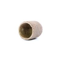 Колпачок песочный, 7 мм, 320 грид, Lukas_1