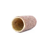 Колпачок песочный, 11 мм, 80 грит, Lukas
