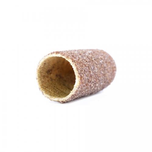 Колпачок песочный, 11 мм, 80 грид, Lukas