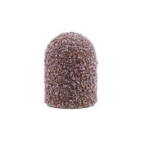 Колпачок песочный шлифовальный, 13 мм, 60 грит, Lukas