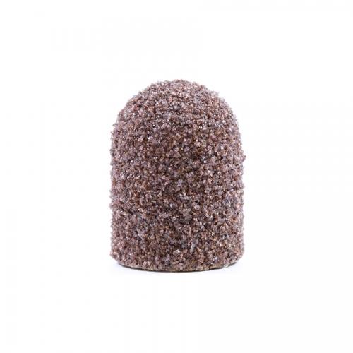 Колпачок песочный, 13 мм, 60 грид, Lukas