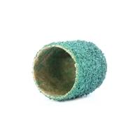Колпачок песочный, 13 мм, 60 грид, Lukas NKS_1