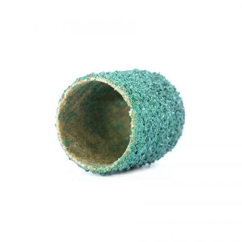 Колпачок песочный, 13 мм, 60 грид, Lukas NKS
