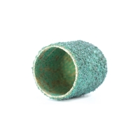 Колпачок песочный, 13 мм, 80 грит, Lukas NKS_1