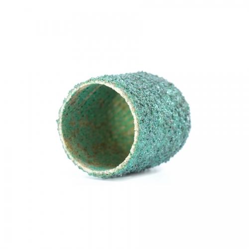 Колпачок песочный, 13 мм, 80 грит, Lukas NKS