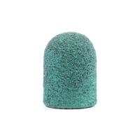 Колпачок песочный, 13 мм, 150 грид, Lukas NKS_0