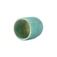 Колпачок песочный, 13 мм, 150 грид, Lukas NKS_1