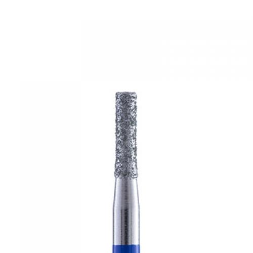 ВладМиВа, Алмазная фреза (Цилиндр) 104.110.524.018