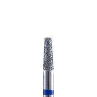 ВладМиВа, Алмазная фреза (Конус усеченный) 104.172.524.025