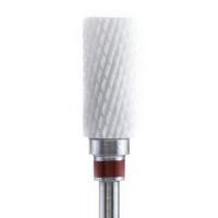 Кристалл, Керамическая фреза Цилиндр, мелкая, 21066К