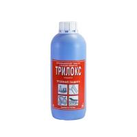 Трилокс, 1 литр_0